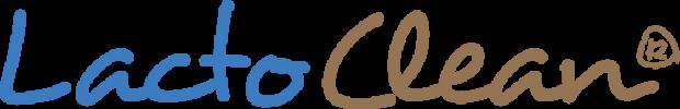 Logo LactoClean